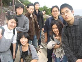 2009-ito1.jpg