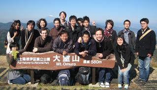 2009-ito3.jpg