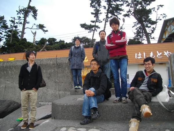 IMGP0791-20120717.JPG