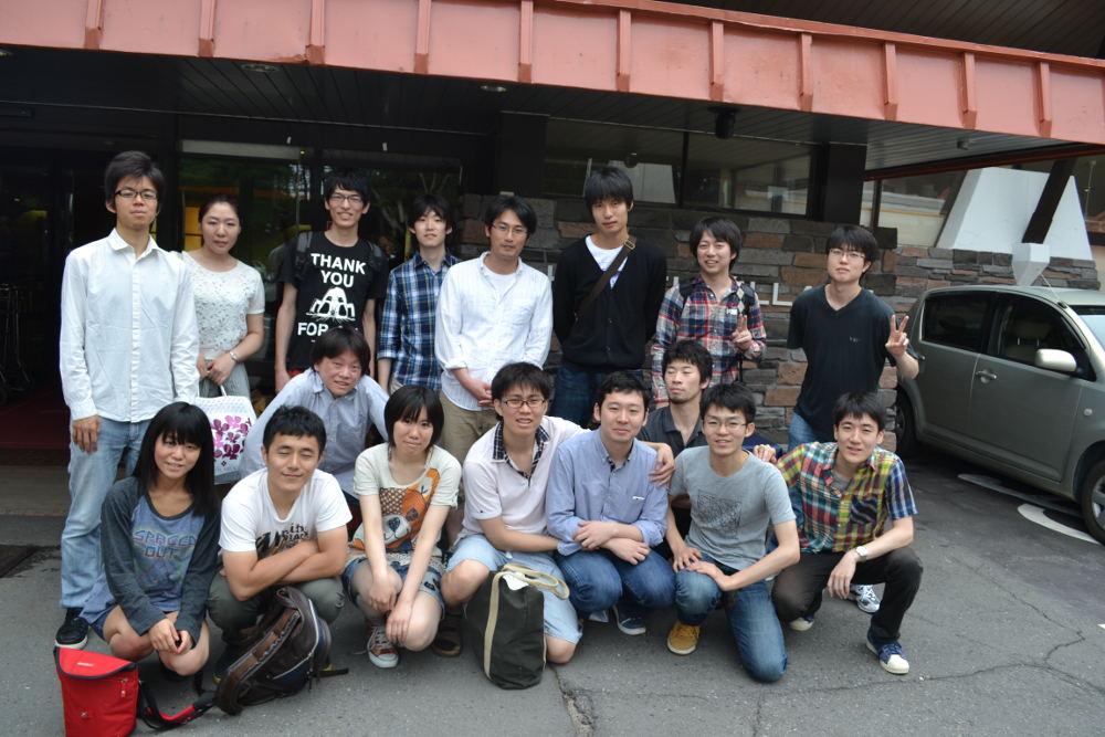 kusatsu_1_shugo.JPG