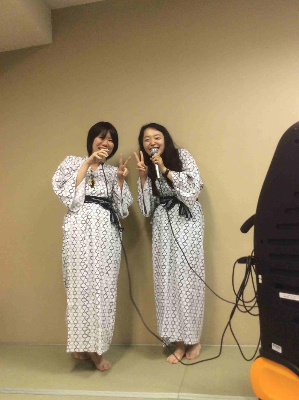 yamanashi_4_joshiryoku.jpg