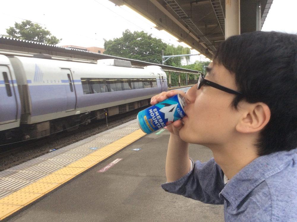 yamanashi_6_shisho.JPG