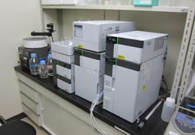 lab-FSEC.jpg