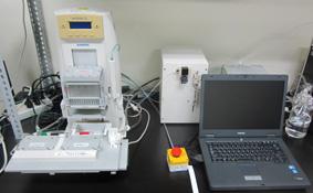 lab-hydra.jpg