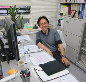 lab-nureki1.jpg