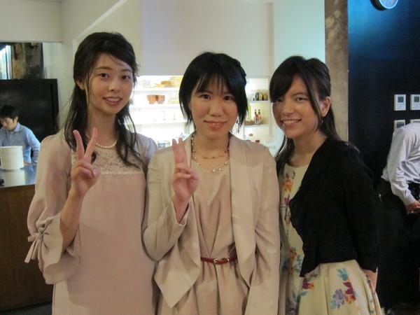 shijuhosho_01.jpg