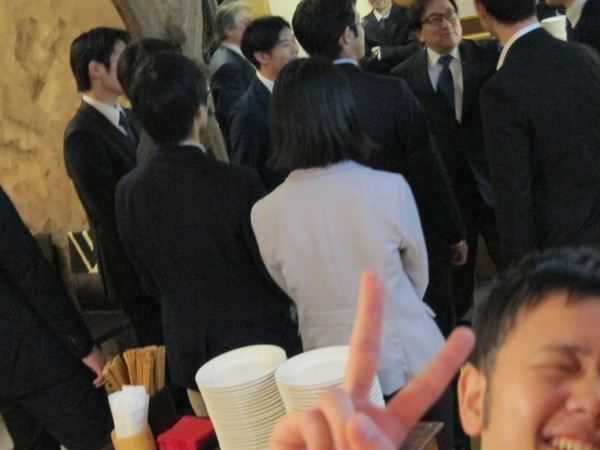 shijuhosho_05.jpg