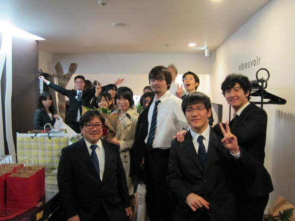 shijuhosho_17.jpg